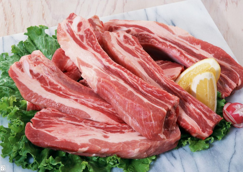 قیمت بهترین گوشت شترمرغ